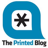 printedblog-logo