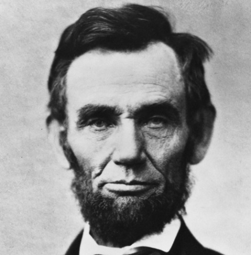 abraham-lincoln-picture1