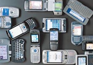 tech0505smartphones_385x270