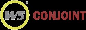 W5-Conjointfinal copy